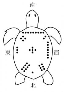 kame_03.jpg